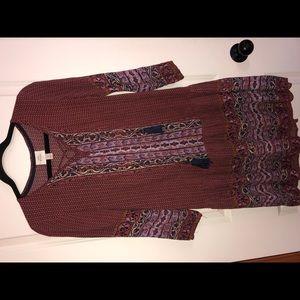 Knox Rose Dress